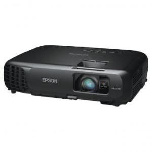 EPSON S18 PLUS_p