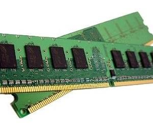 DDR 3 4GB PC BUS 1600 MARKVISION_1