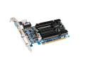 GIGABYTE 610 2GB DDR 3_1