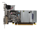 MSI R 5450 1GB_1