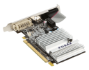 MSI R 5450 1GB_2
