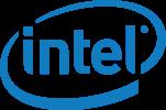 Boards para Intel