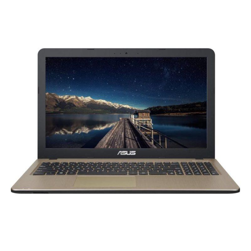 asus-x540ya-xo106-notebook-large